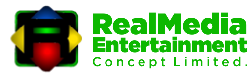 RealMedia Entertainment Concept Ltd small