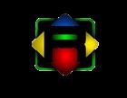 Rmecltd logo