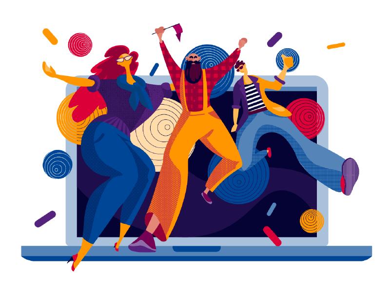 design_party